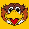バックナンバー2018 | 2018明治安田生命J1リーグ第13節 湘南ベルマーレ戦における ベ