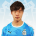 大南拓磨(磐田)がU21代表追加選出。プロフィールと、プレースタイルをまとめます!板倉滉(仙台)の自爆負傷で代表辞退は猛省を。