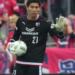 キム・ジンヒョンが持つJリーグ記録と、セレッソ大阪で300試合へ。日本語ペラペラ&兵役って?