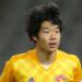 常田克人(ときだまさと)のプレースタイル。ベガルタ仙台で活躍する20歳の若きDF!
