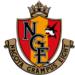 風間八宏解任そろそろかな?名古屋グランパスは、Vファーレン長崎に0-3の完敗で、12戦勝ちなし。