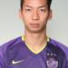 川辺駿がサンフレッチェ広島完全移籍で躍動中!日本代表に一番近い男。